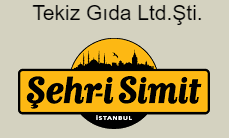 Şehr-i Sİmit